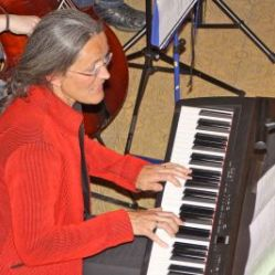 Kathrin Kirn-Rodegast