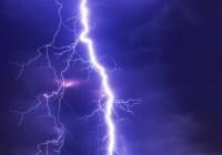 Powiat sępoleński: Ostrzeżenia meteorologiczne
