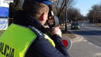 fot. Polska Policja