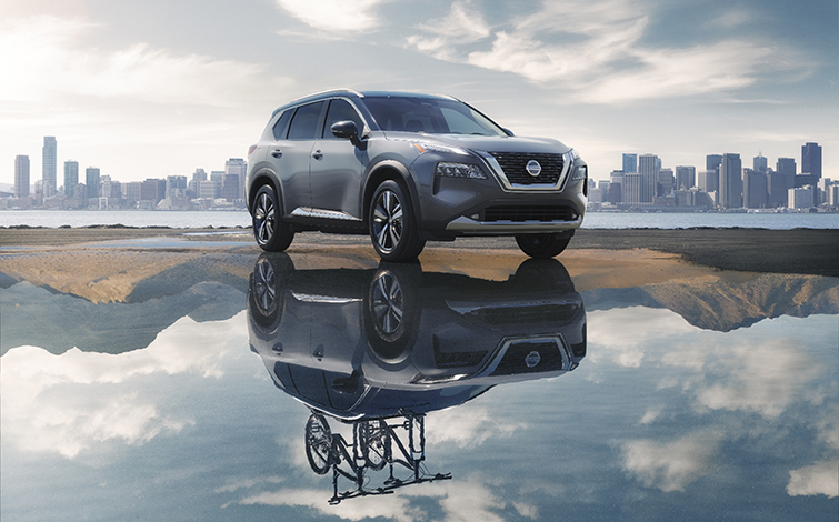 Wat Vehicle Is The Nissan P33a Redesigned 2021 Nissan Rogue Release Date Still On Schedule Report News Cars Com The Information Is Provided By The National Highway Traffic Safety Simplesunshinegirl