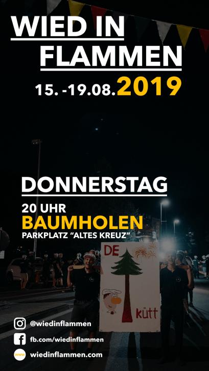 Baumholen_2019_Vorstellung.png