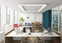 Wygoda, funkcjonalność i ciekawy design w jednym, czyli wybieramy idealne krzesła do biura