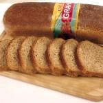 Dlaczego warto piec chleby samemu?