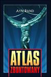 AtlasZbuntowany