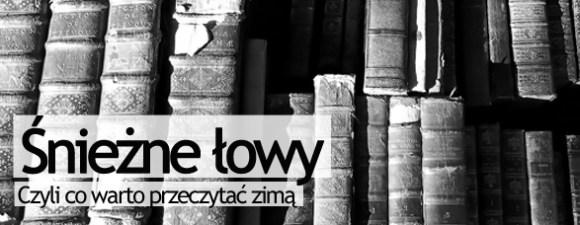 Bombel_ZimoweLektury