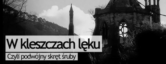 Bombla_KleszczeLeku