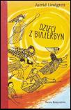 Bullerbyn
