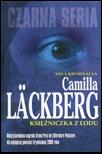 Lackberg