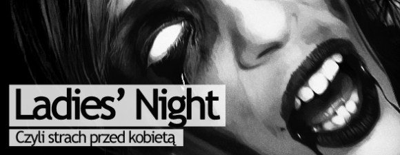 Bombla_LadiesNight
