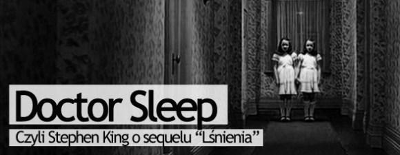 Bombla_StephenWywiad