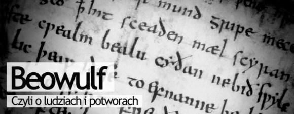 Bombla_Beowulf