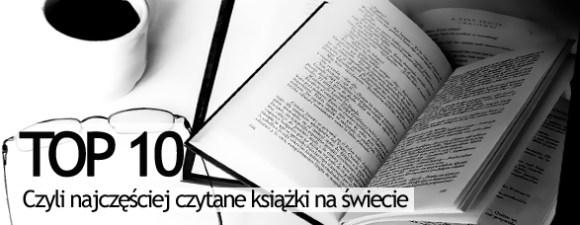 Bombla_NajczseciejCzytane
