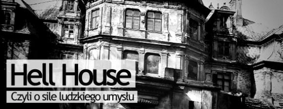 Bombla_HellHouse