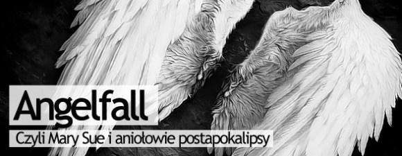 Bombla_Angelfall