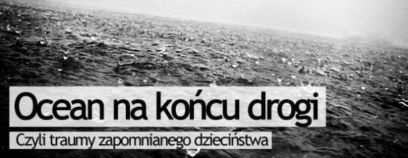 Bombla_Ocean
