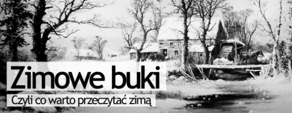Bombla_ZimoweBuki2013