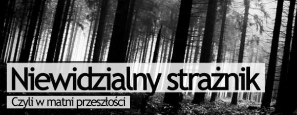 Bombla_NiewidzialnyStraznik