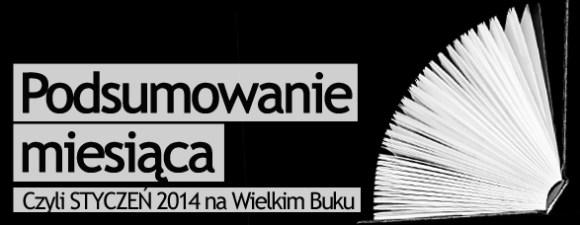 Bombla_PodsumowaniStyczen2014
