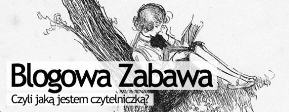 Bombla_JaCzytelniczka