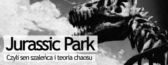 Bombla_JurassicPark