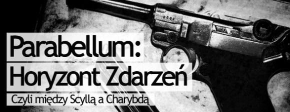 Bombla_Parabellum#2