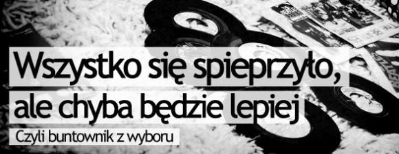 Bombla_WszystkoSięSpieprzyło