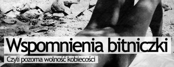 Bombla_WspomnieniaBitniczki