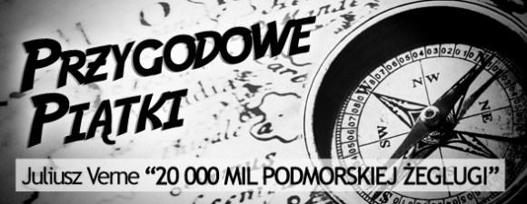 Bombla_Przygodowe20000MilPodmorskiejŻeglugi