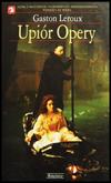 Upiór opery