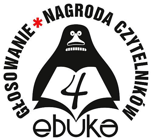 Ebuka2014