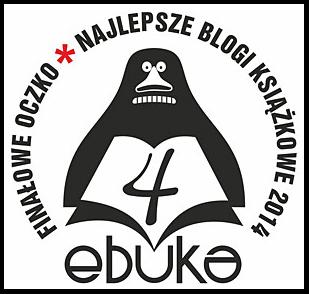 eBuka_2014_OCZKO
