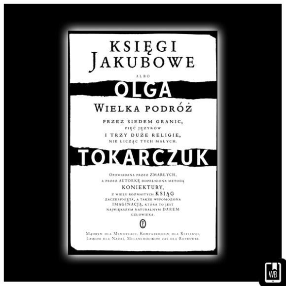 OkładkowyKsięgiJakubowe