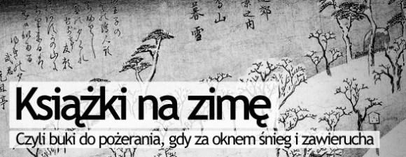 Bombla_Zima2014