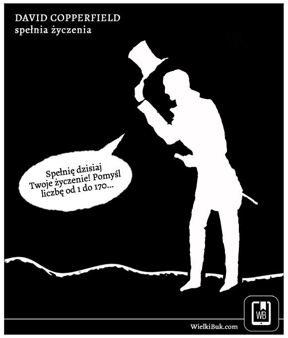 KomiksWielkobukowy07