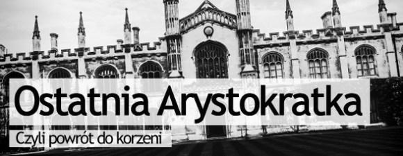 Bombla_OstatniaArystokratka