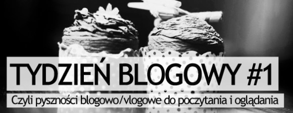 Bombla_TydzienBlogowy01
