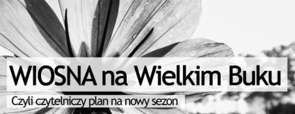 Blog_WIOSNA