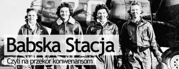 Bombla_BabskaStacja
