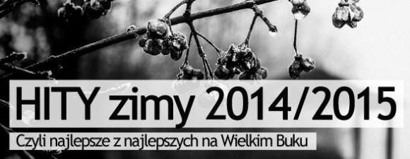 Bombla_HityZimy2014