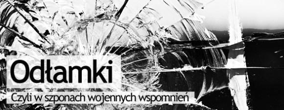 Bombla_Odłamki