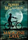 magiczne-lata-b-iext8622202