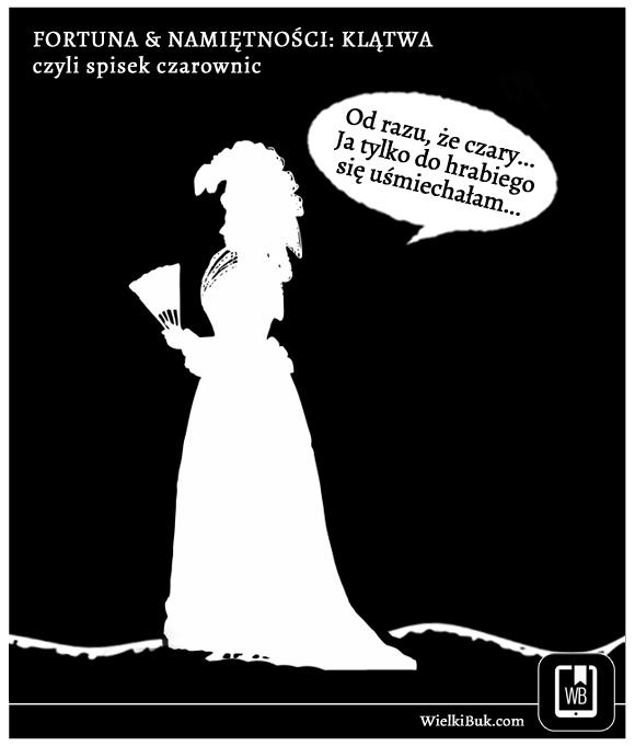 KomiksWielkobukowy36