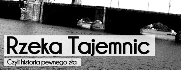 Bombla_RzekaTajemnic