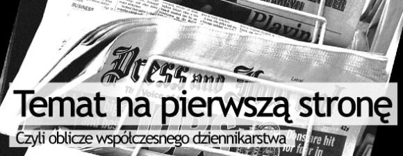 Bombla_TematNaPierwsza