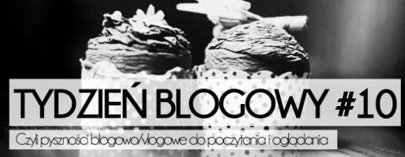 Bombla_TydzienBlogowy10
