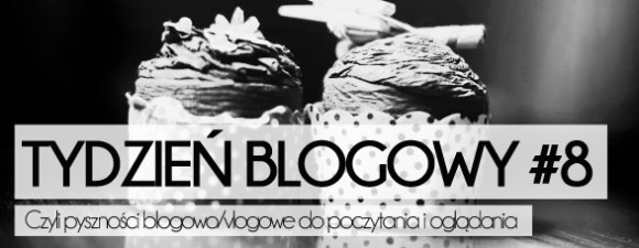 Bombla_TydzienBlogowy8