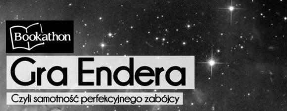 Bombla_GraEndera