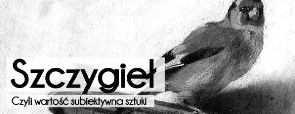 Bombla_Szczygiel