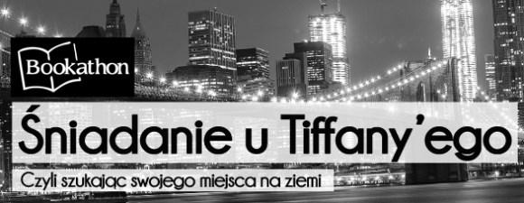 Bombla_Tiffany