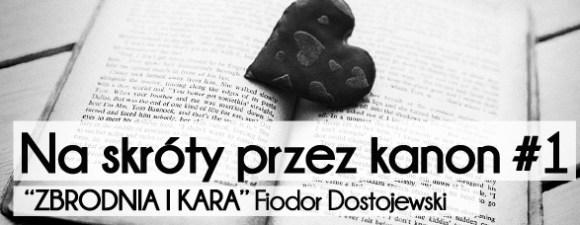 Bombla_Podstawa_Kanon01